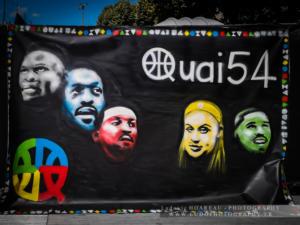 2019 06 Quai54[P] (54)
